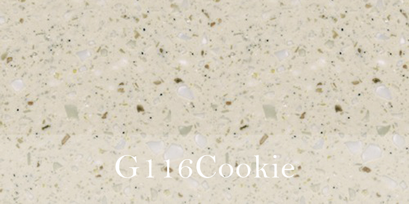 G116Cookie