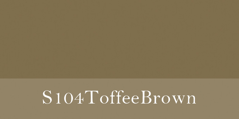 S104ToffeeBrown_hf