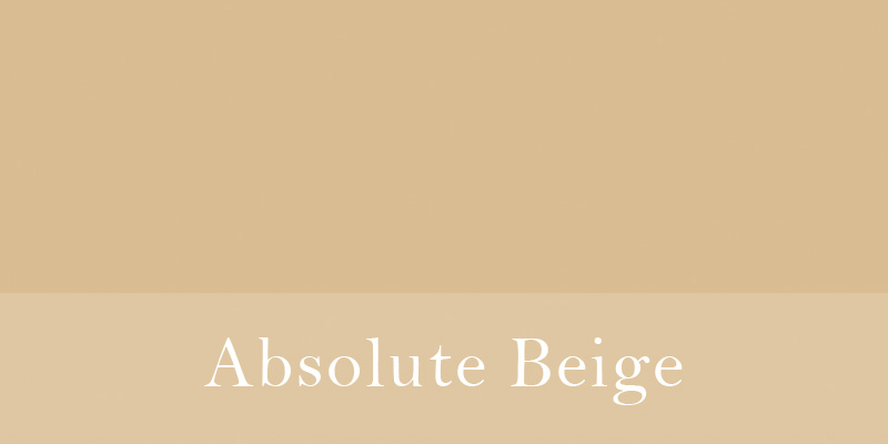 Absolute_Beige