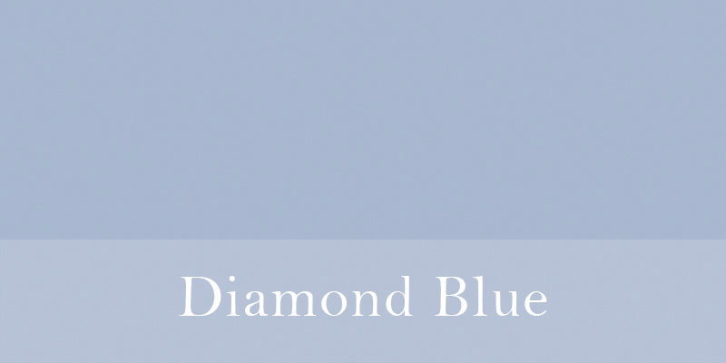 Diamond_Blue