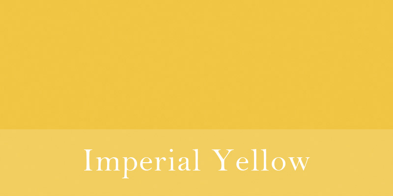 Imperial_Yellow