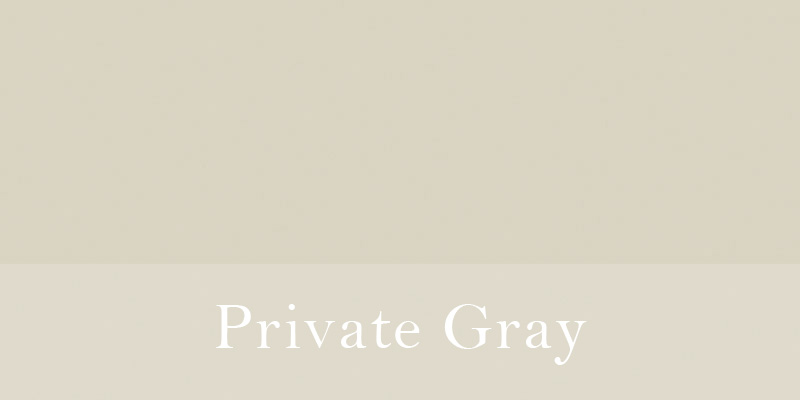 Private_Gray