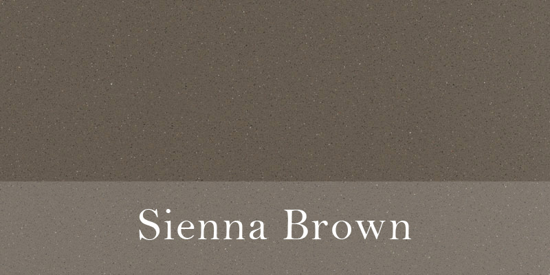 Sienna_Brown