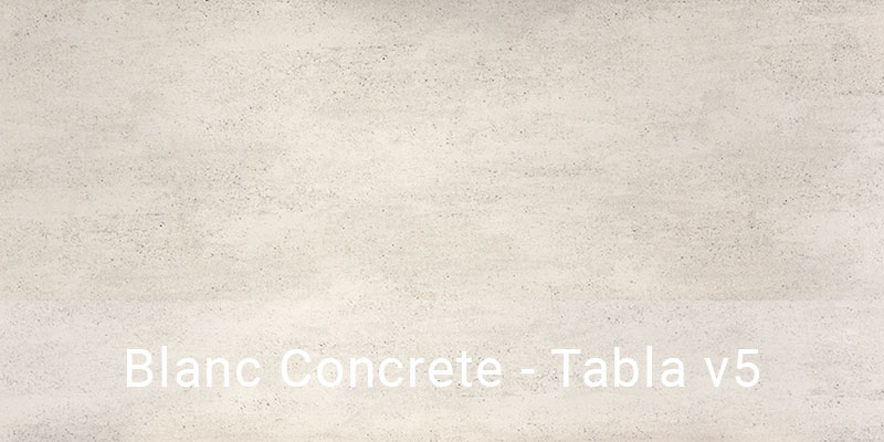 Blanc-Concrete-Tabla-v5.jpg