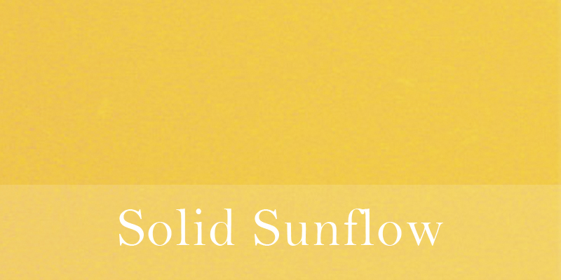 Solid Sunflow