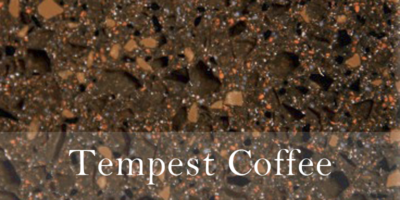 Tempest Coffee