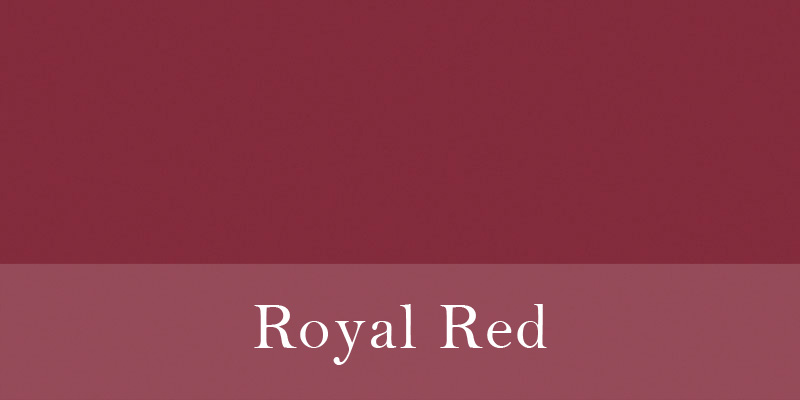 Royal_Red