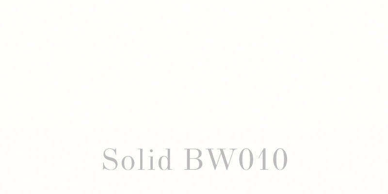 Solid BW010