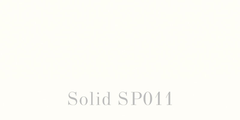 Solid SP011