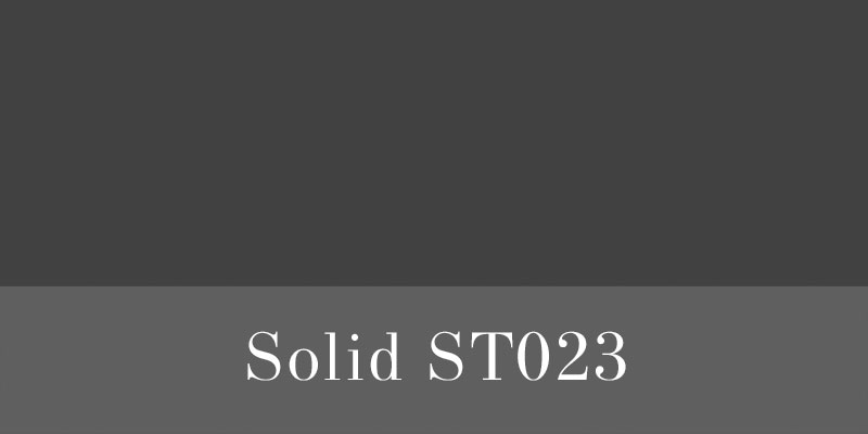 Solid ST023
