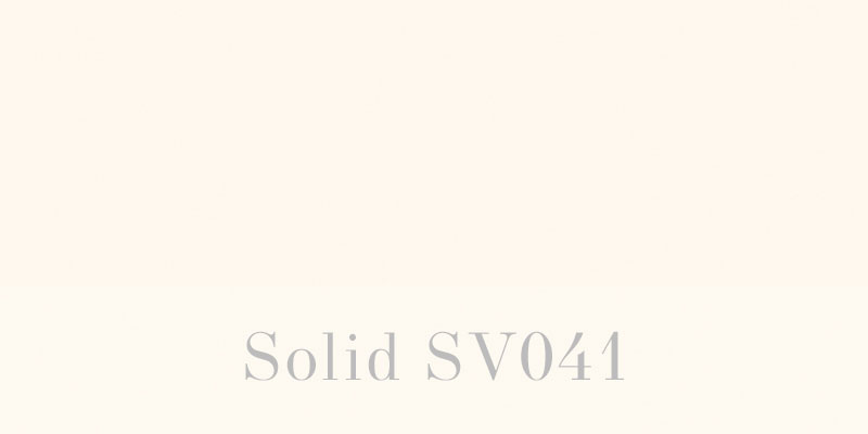 Solid SV041